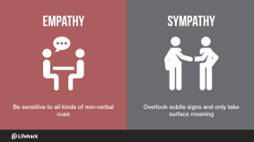 empathy.006