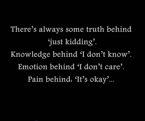Theres-Always-Some-Truth-Behind-Just-Kidding