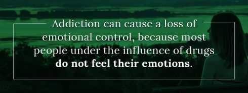 6-addiction-emotions-3