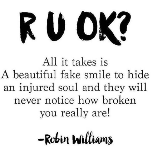 quotes-about-strength-robin-williams-depression-quote-all-it-takes-is-a-beautiful-fake-smile-to-hide
